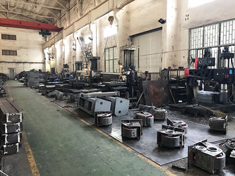 WELDSUCCESS AUTOMATION EQUIPMENT (WUXI) CO., LTD