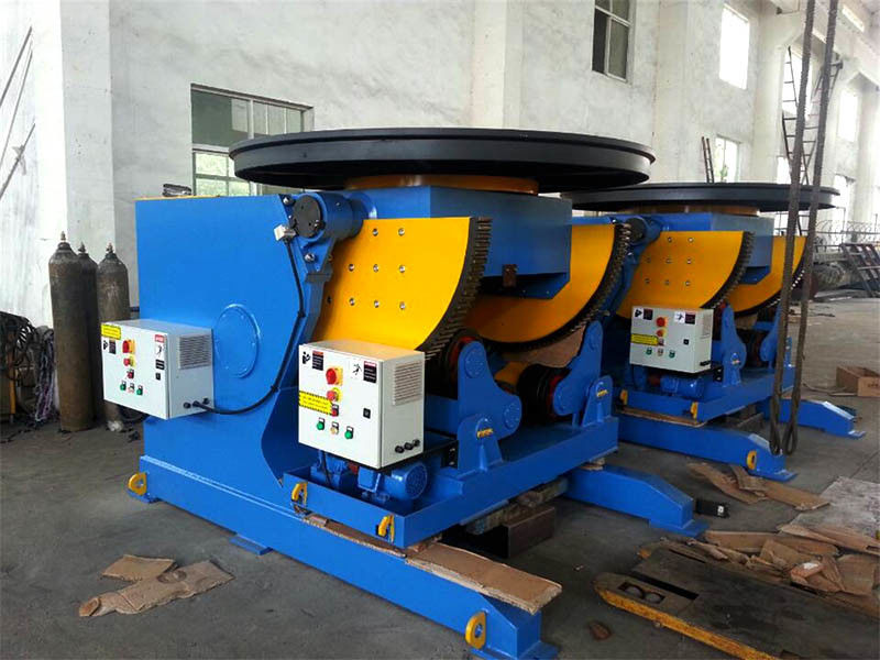 3T CE Pipe Welding Positioners , Stepless Frequency Conversion ... Weld Positioner Control Board Wiring Diagram on