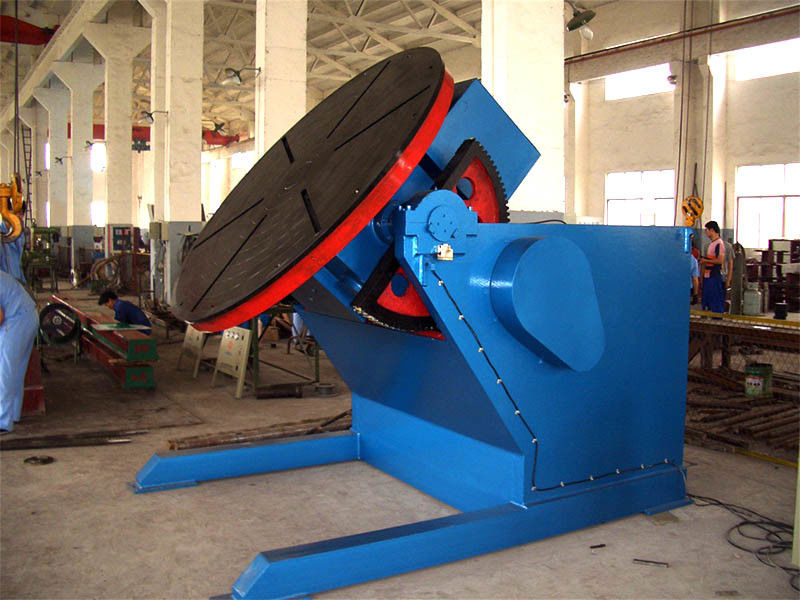 30 T Heavy Duty Pipe Welding Rotators Positioners VFD With ... Weld Positioner Control Board Wiring Diagram on
